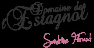 Boutique du Domaine de l'Estagnol